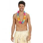 Collier hawaïen