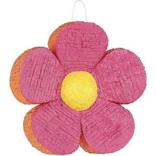 Pinata fleur