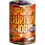 Artifice Eruption 400