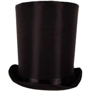 Maxi chapeau haut de forme