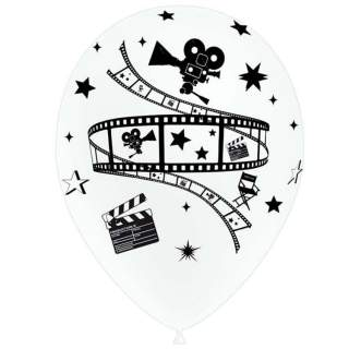 25 ballons cinéma