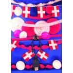 Kit décoration Savoie