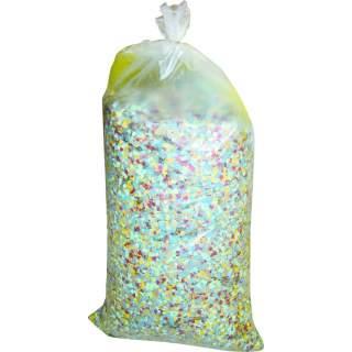Sachet de 5kg de confettis