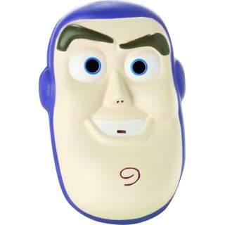 Masque enfant de Buzz l'Eclair