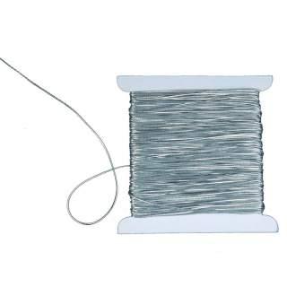 Ruban élastique 30m