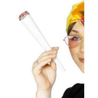 Faux joint de cannabis