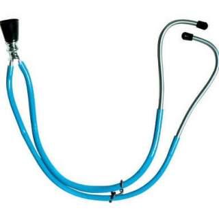 Stéthoscope de médecin