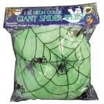 Sachet toile d'araignée 50g